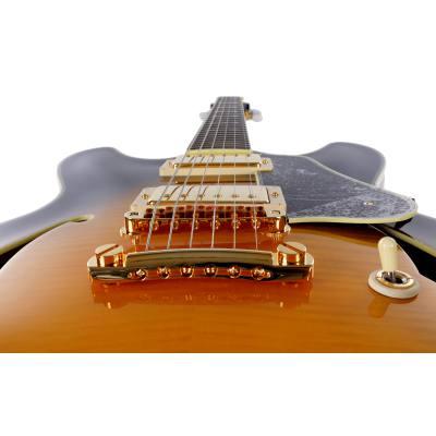 picture/meinlmusikinstrumente/as200vys_p06.jpg