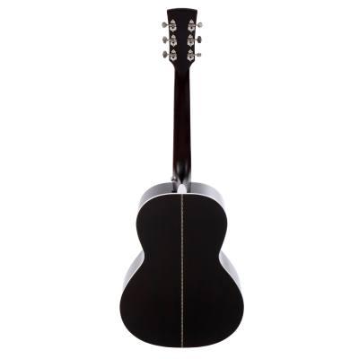 picture/meinlmusikinstrumente/avn1bs_p01.jpg