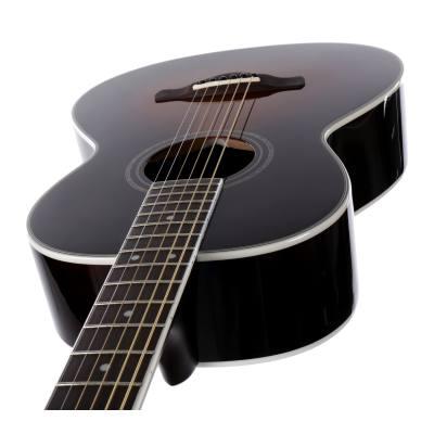 picture/meinlmusikinstrumente/avn1bs_p03.jpg