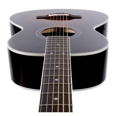 picture/meinlmusikinstrumente/avn1bs_p04.jpg