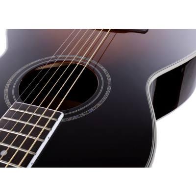 picture/meinlmusikinstrumente/avn1bs_p05.jpg