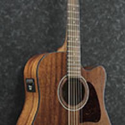picture/meinlmusikinstrumente/aw54ceopn_p02.jpg