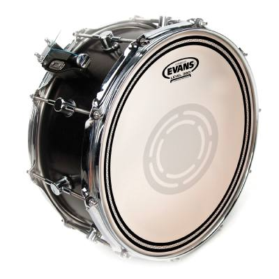 picture/meinlmusikinstrumente/b14ec1rd_p01.jpg