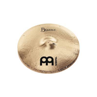 picture/meinlmusikinstrumente/b14fh.jpg