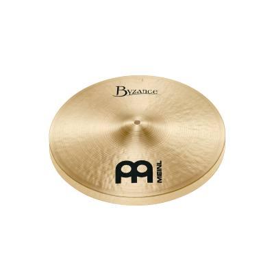picture/meinlmusikinstrumente/b14hh.jpg