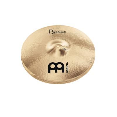 picture/meinlmusikinstrumente/b14hhb.jpg
