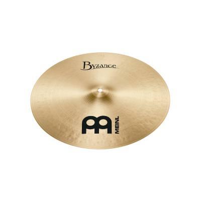 picture/meinlmusikinstrumente/b16mc.jpg