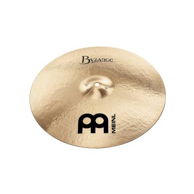 picture/meinlmusikinstrumente/b16mcb.jpg
