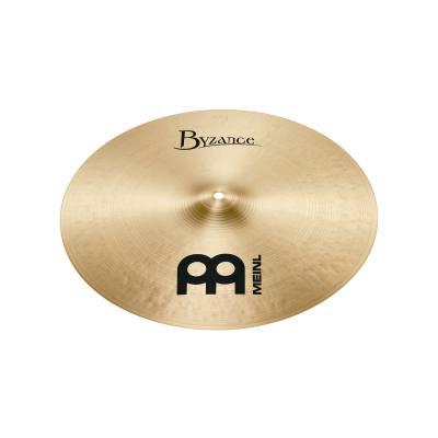 picture/meinlmusikinstrumente/b17mtc.jpg