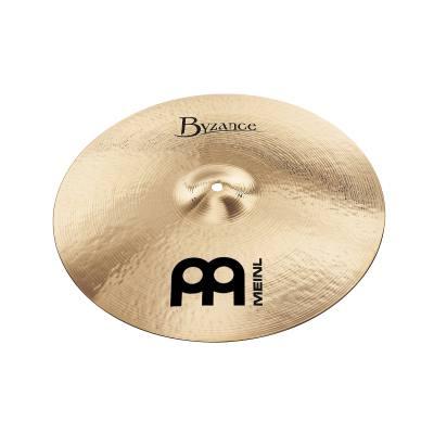 picture/meinlmusikinstrumente/b18mcb.jpg