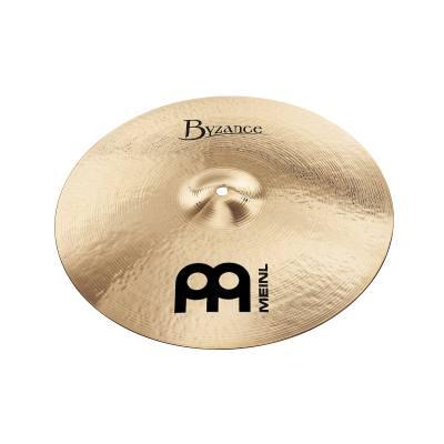 picture/meinlmusikinstrumente/b18tcb.jpg