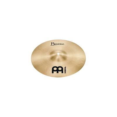 picture/meinlmusikinstrumente/b8s.jpg