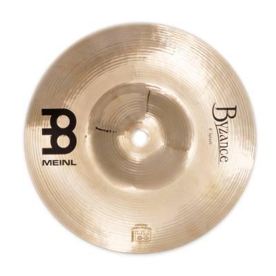 picture/meinlmusikinstrumente/b8sb_p01.jpg