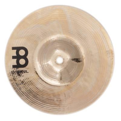 picture/meinlmusikinstrumente/b8sb_p02.jpg