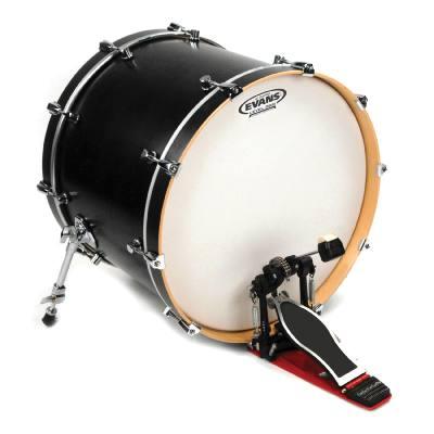 picture/meinlmusikinstrumente/bd20g1cw_p02.jpg