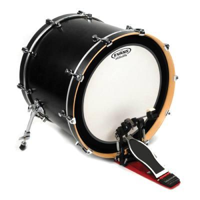 picture/meinlmusikinstrumente/bd22emadcw_p01.jpg
