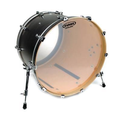 picture/meinlmusikinstrumente/bd22g1_p01.jpg