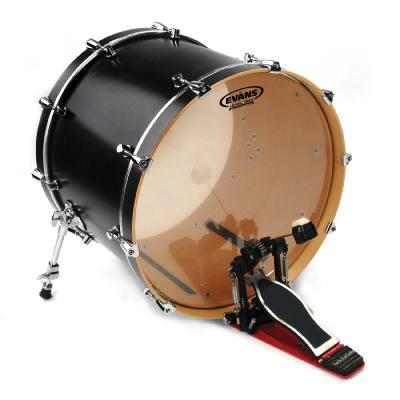 picture/meinlmusikinstrumente/bd22g2_p01.jpg