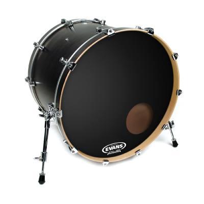 picture/meinlmusikinstrumente/bd22ronx_p01.jpg