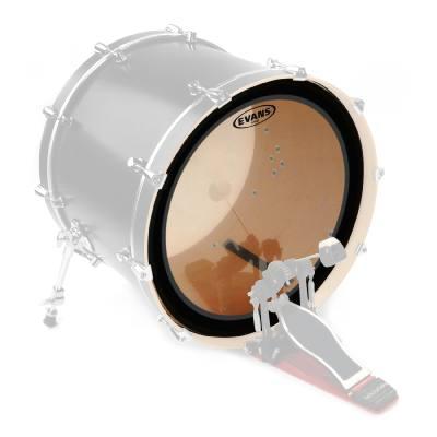picture/meinlmusikinstrumente/bd24emad.jpg