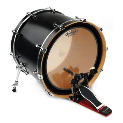 picture/meinlmusikinstrumente/bd26emad_p01.jpg