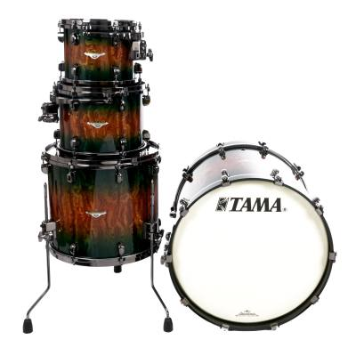 picture/meinlmusikinstrumente/be42zbsqjqb_p06.jpg