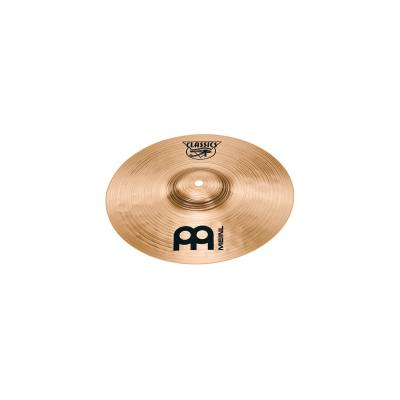 picture/meinlmusikinstrumente/c8s.jpg