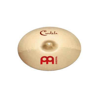 picture/meinlmusikinstrumente/ca14c.jpg