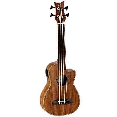 picture/meinlmusikinstrumente/caimanflgb.png