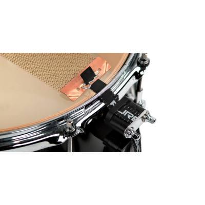 picture/meinlmusikinstrumente/cpb1324.jpg