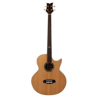 picture/meinlmusikinstrumente/d24fl.jpg