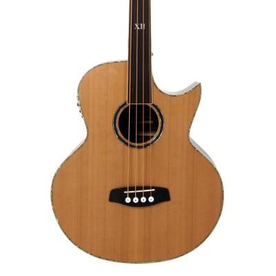 picture/meinlmusikinstrumente/d24fl_p01.jpg