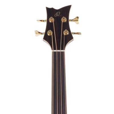 picture/meinlmusikinstrumente/d24fl_p04.jpg