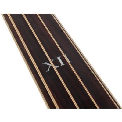 picture/meinlmusikinstrumente/d24fl_p06.jpg