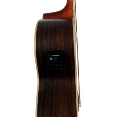 picture/meinlmusikinstrumente/d24fl_p07.jpg