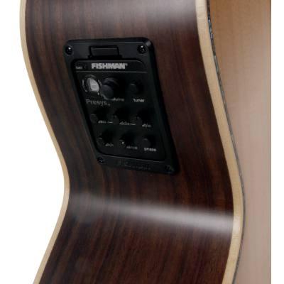 picture/meinlmusikinstrumente/d24fl_p08.jpg