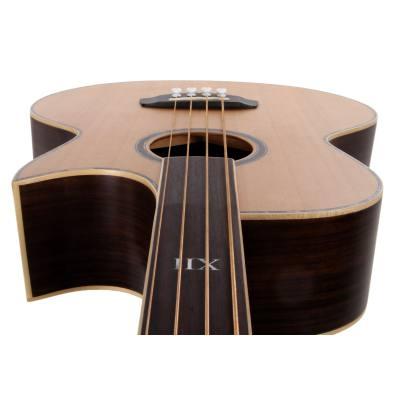 picture/meinlmusikinstrumente/d24fl_p09.jpg