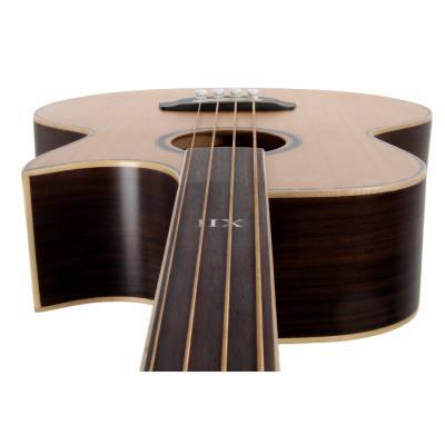 picture/meinlmusikinstrumente/d24fl_p10.jpg