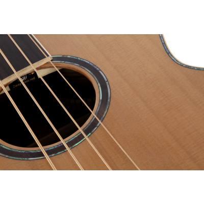 picture/meinlmusikinstrumente/d24fl_p13.jpg