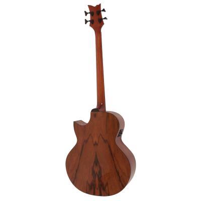 picture/meinlmusikinstrumente/d3c4_p01.jpg