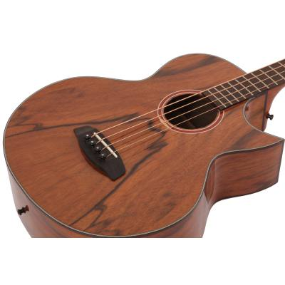 picture/meinlmusikinstrumente/d3c4_p02.jpg
