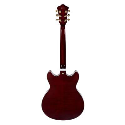 picture/meinlmusikinstrumente/ekm10twrd_p01.jpg