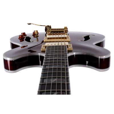 picture/meinlmusikinstrumente/ekm10twrd_p03.jpg