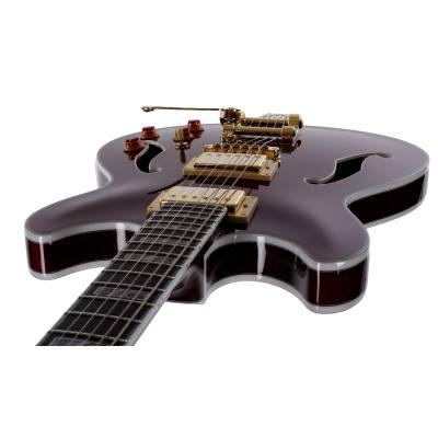 picture/meinlmusikinstrumente/ekm10twrd_p04.jpg