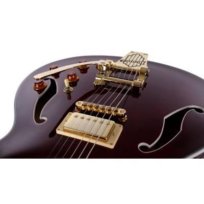 picture/meinlmusikinstrumente/ekm10twrd_p05.jpg