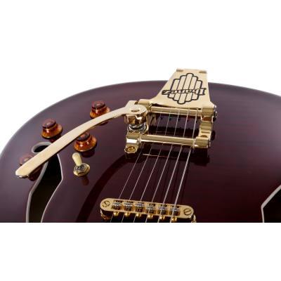 picture/meinlmusikinstrumente/ekm10twrd_p06.jpg
