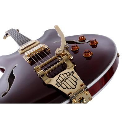 picture/meinlmusikinstrumente/ekm10twrd_p07.jpg