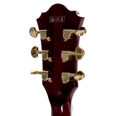 picture/meinlmusikinstrumente/ekm10twrd_p09.jpg