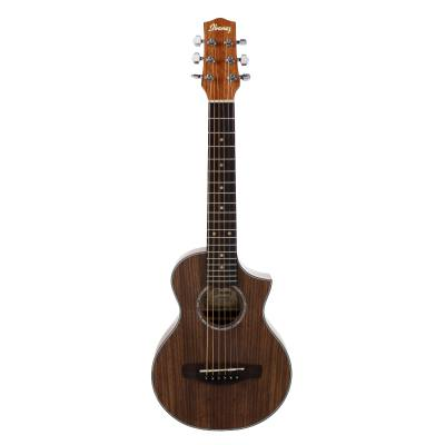 picture/meinlmusikinstrumente/ewp14wbopn_p01.jpg