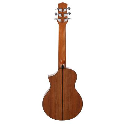 picture/meinlmusikinstrumente/ewp14wbopn_p02.jpg